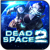 Dead Space 2 v9 by HarryBana