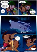 OUaD Part 1 - Page 20 by TamarinFrog