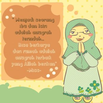 hijab quotes by fiyalayanfa2