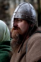 Vikings 2011 stock 9 by Random-Acts-Stock