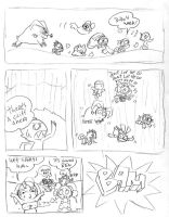 PMD Rogues Comic 03 Page 018 by elvereth