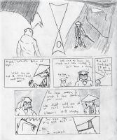 FV Prologue pg. 20 by Constraticron