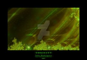Toxicity by Metamorfose