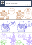 Ask-the-SPM-villains #8 by ask-the-SPM-villains