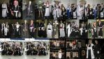 Bleach Cosplayers MayMCMexpo08 by The-Psychic-Paligin
