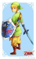 Link by ashmish