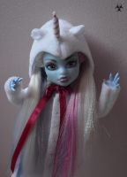 unicorn coat3 by Mirania666