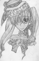 Lady Ciel Phantomhive by sonic-chic1