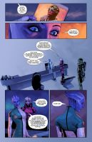 ME2 Out of Reach #1 - page 04 by shibaji
