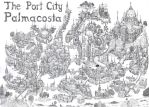 Palmacosta -pen by The-Bells-of-Luin