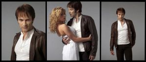 Bill Compton S2 Image Pack 2 by riogirl9909
