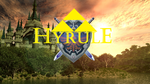 Hyrule by LightHether