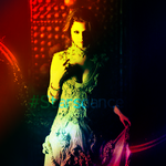 Stars Dance on CS6 by ReD8Graphics