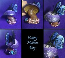 Mothers Day by Sara121089