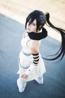 Soul Eater by Hidory