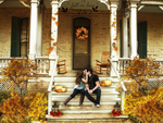 Fall in love by Afrani4