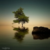 .: Lonely Planet :. by oguzceng