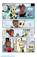 M.A.O.H. Ch 5 Page 11 by missveryvery