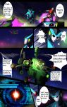 Decepticons Create pg9 by MEGA1126