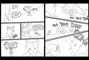 BSC -- Round Two - Page 13 by static-mcawesome