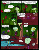 BS Round 1--Page 8 by Zerna