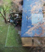 Altes - TiltShift by Freacore