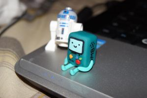 BMO by G-ROP