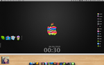 Like a Mac xD by AndreTM