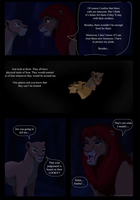 Chronicles of the Outlands - ch1 pg11 by Aariina