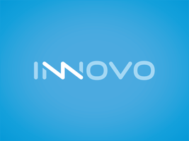 INNOVO by michaelspitz