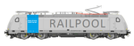 railpool drawing by damenster