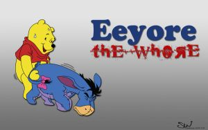 eeyore_the_whore_by_stntoulouse.jpg