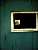 barn 2 by seppe123