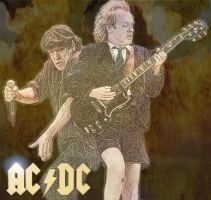 AC-DC Roolz by Aswang301
