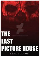 The-last-picture-house by inkbot-uk