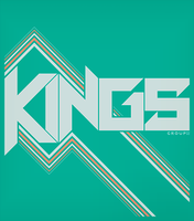 Kings by SC-3