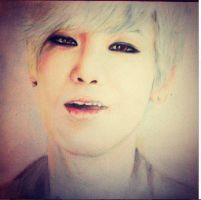 Zelo by yomi95
