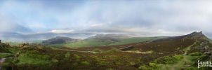Yet another panorama by awropa