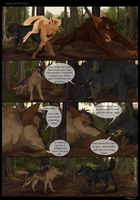 LotN pg 5 by DawnFrost