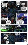 6. A.U.S.S. - PAGE 3 by Bots-of-Honor