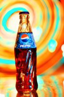 pepsi 1 by davenevodka