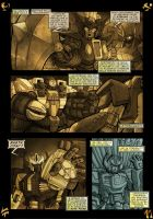 SoD Omega Supreme page 11 Ita by M3Gr1ml0ck