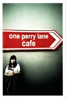 alice in one perry lane by psikopatrio
