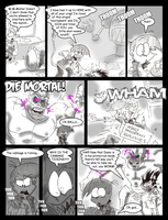 TC Round 2: Page 9 by cailencrow