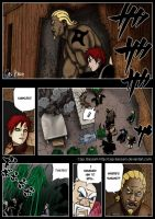 RAW: 466 Page 16 by Cap-Bassam