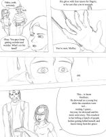 Chapter 7 Page 13 by I-Major-In-Magick