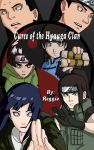 Curse of the Hyuuga Clan- 1 by ode2sokka