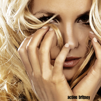 Britney by Noah-Muffin
