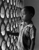 Boy from Aba by gordo99
