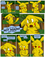 Type:TRAINER Chapter 1 Page 32 by lilmarisa
